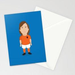 Johan Stationery Cards