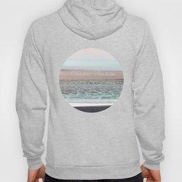 Ocean Dream II Hoody