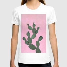 Kaktus No. 3 T-shirt