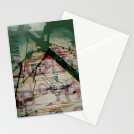look 03 19 Stationery Cards