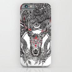 Lonach Slim Case iPhone 6s