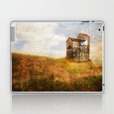 Old Cotton Mill Laptop & iPad Skin