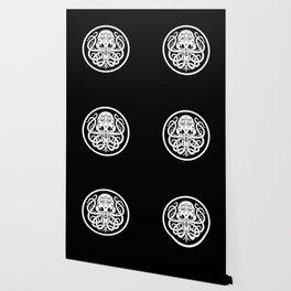 Cthulhu Symbol Wallpaper