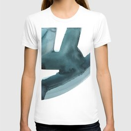 Dreams Awakened 3C by Kathy Morton Stanion T-shirt