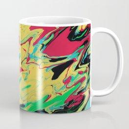 GiGi-Rie Coffee Mug