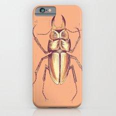 Seizure iPhone 6s Slim Case