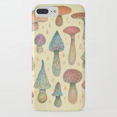 Arcus Ancoras iPhone 7 Plus Slim Case