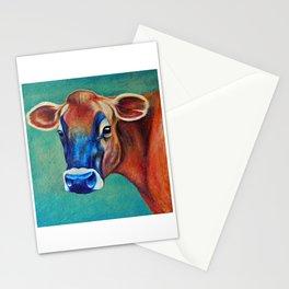 Georgia (*Koinonia*) (version 2) Stationery Cards