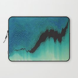 The Rift Laptop Sleeve