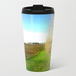 Scotchmans Hill Winery Travel Mug