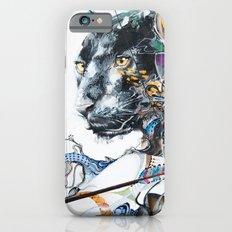 Protectors Slim Case iPhone 6s