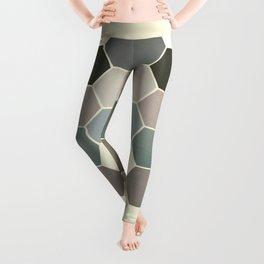 Shades of Grey Leggings
