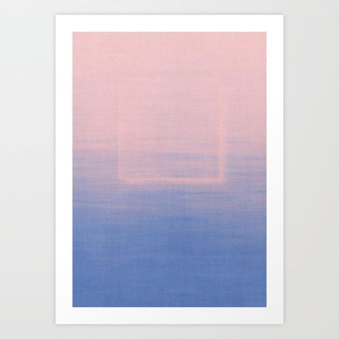 MMXVI / IV Kunstdrucke