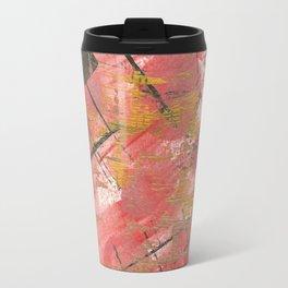 Uh Huh1 Travel Mug