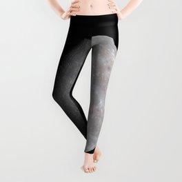 Nasa Picture 6: mercury Leggings