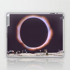 Eclipse Laptop & iPad Skin