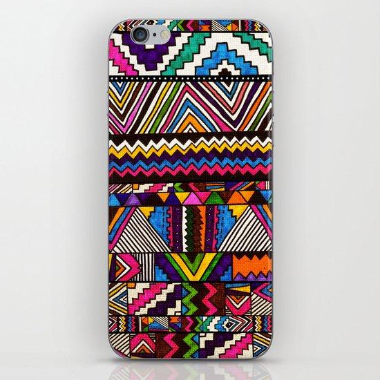 ▲TECPAN▲ iPhone & iPod Skin
