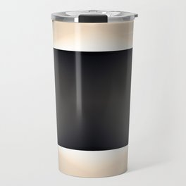 Tempo Travel Mug