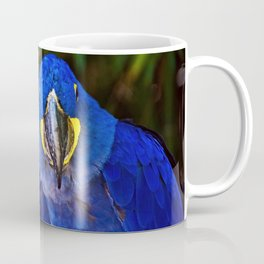 # 292 Coffee Mug