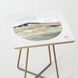 Genius Loci 3 Side Table