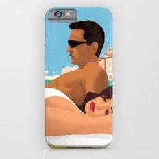 So nice in Nice Slim Case iPhone 6s
