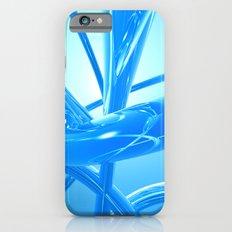 Skyclad iPhone 6s Slim Case