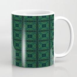 Liveable Transcendent Coffee Mug