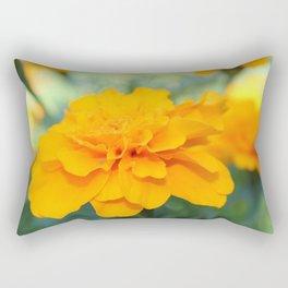 Sunny Delight Rectangular Pillow