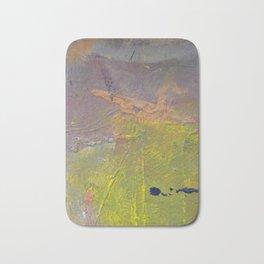 Surfaces.24 Bath Mat