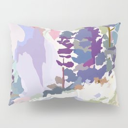 Alpine Lite II Pillow Sham