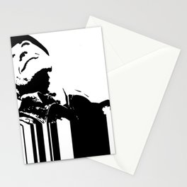 Open 24/7 Stationery Cards
