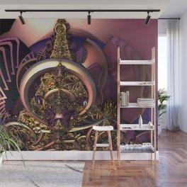 Luxury Wall Mural