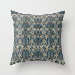 53117 Throw Pillow