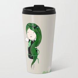 Cora Travel Mug