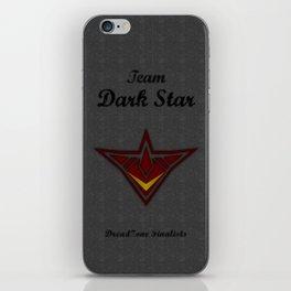 Ratchet and Clank: DreadZone Team iPhone Skin