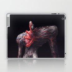 Tyrant Laptop & iPad Skin