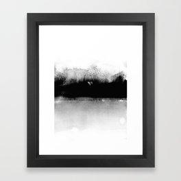 NF03 Framed Art Print
