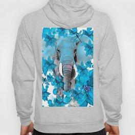Elephant #1 Hoody