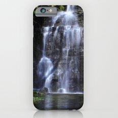 Swallet Falls Slim Case iPhone 6s