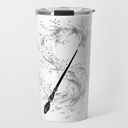 Spell Travel Mug