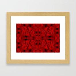 Colorandblack series 925 Framed Art Print