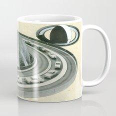 Ring Track Mug