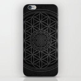 Sacred Unity iPhone Skin