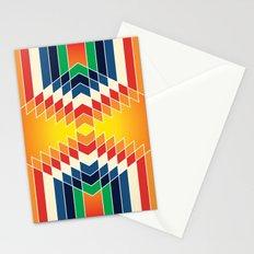 Navajo 9 Stationery Cards