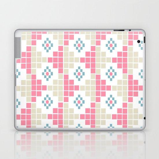 SOLERIA Laptop & iPad Skin
