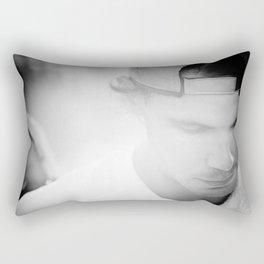 Rafa Rectangular Pillow