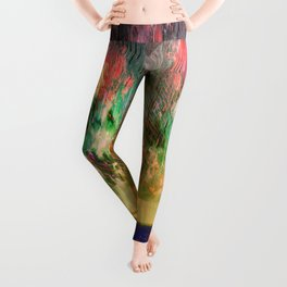 Storm Leggings