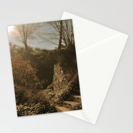 Mt. Wilson Stationery Cards