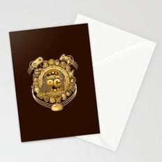 Awesome 90s Stationery Cards