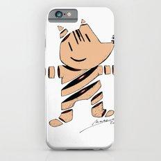 Cobi  iPhone 6s Slim Case
